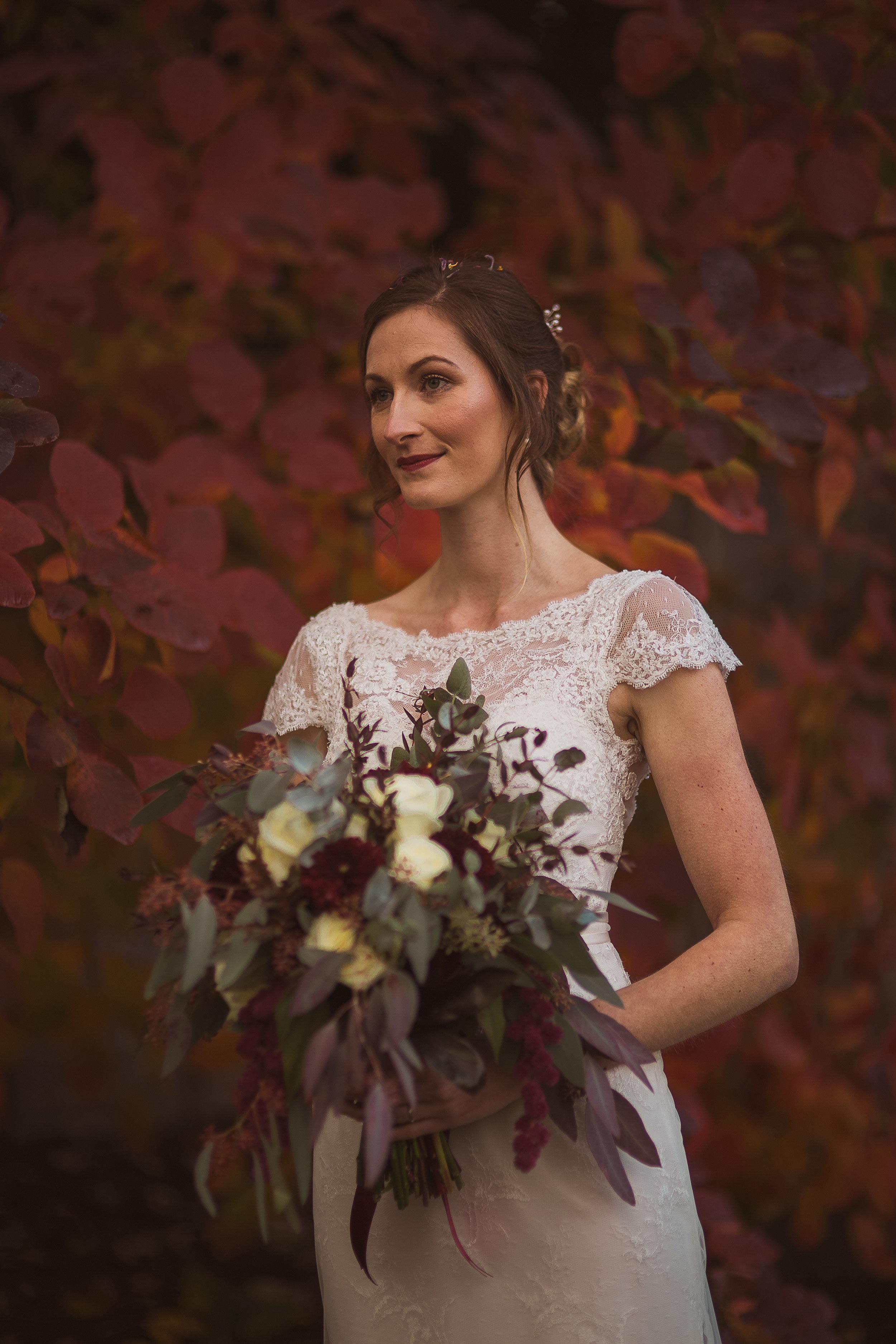 wedding-hairmakeup-berkshire-32