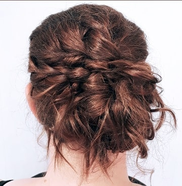 textured-boho-bun-bridesmaid-hair-vegan-crueltyfree-berkshire.jpg