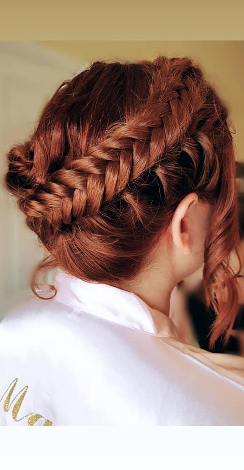 fishtail-braid-boho-bridesmaid-braid-crown-halo-vegan-crueltyfree-tonisearle-berkshire.jpg