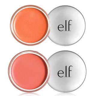 ELF Beautifully Bare Blush