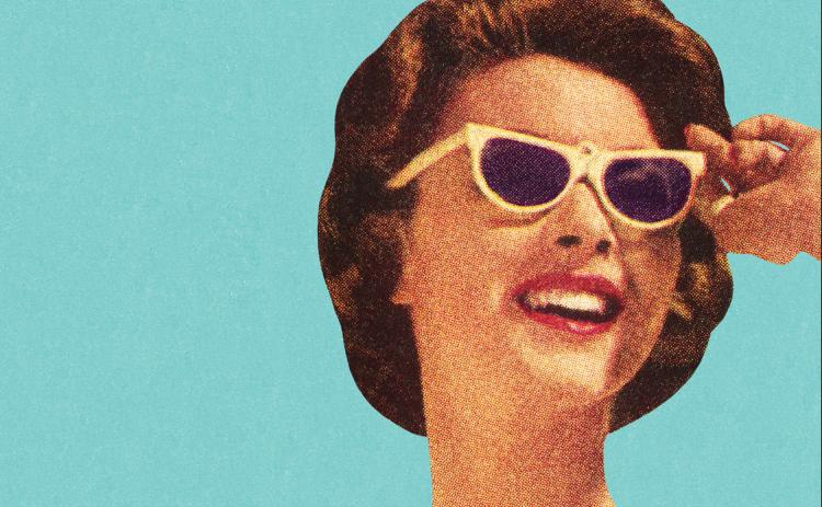 fashion-1950s-1.jpeg