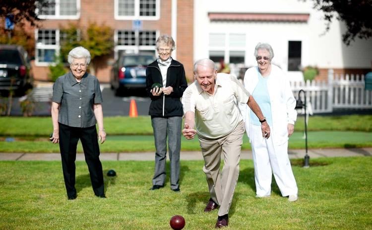retirement-village-bowls.jpg