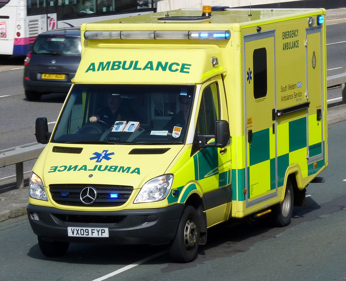 1200px-SWAS-ambo-shout.jpg
