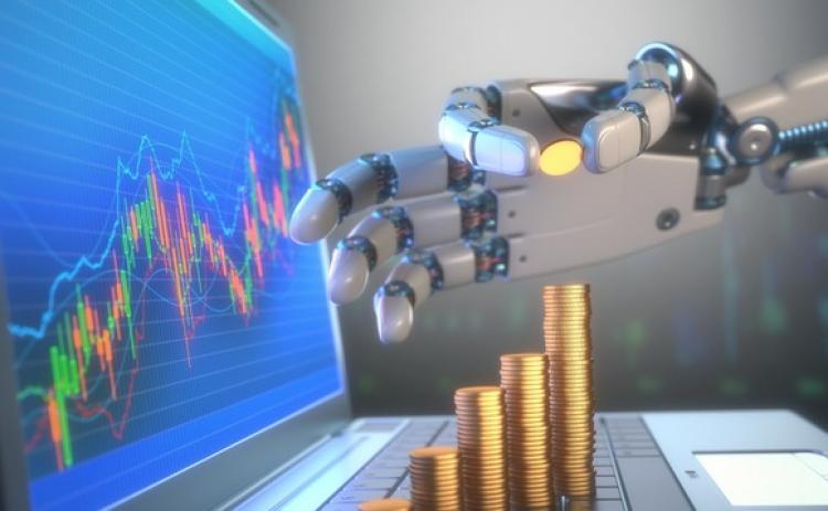 robot-coins-fintech-580x358.jpeg