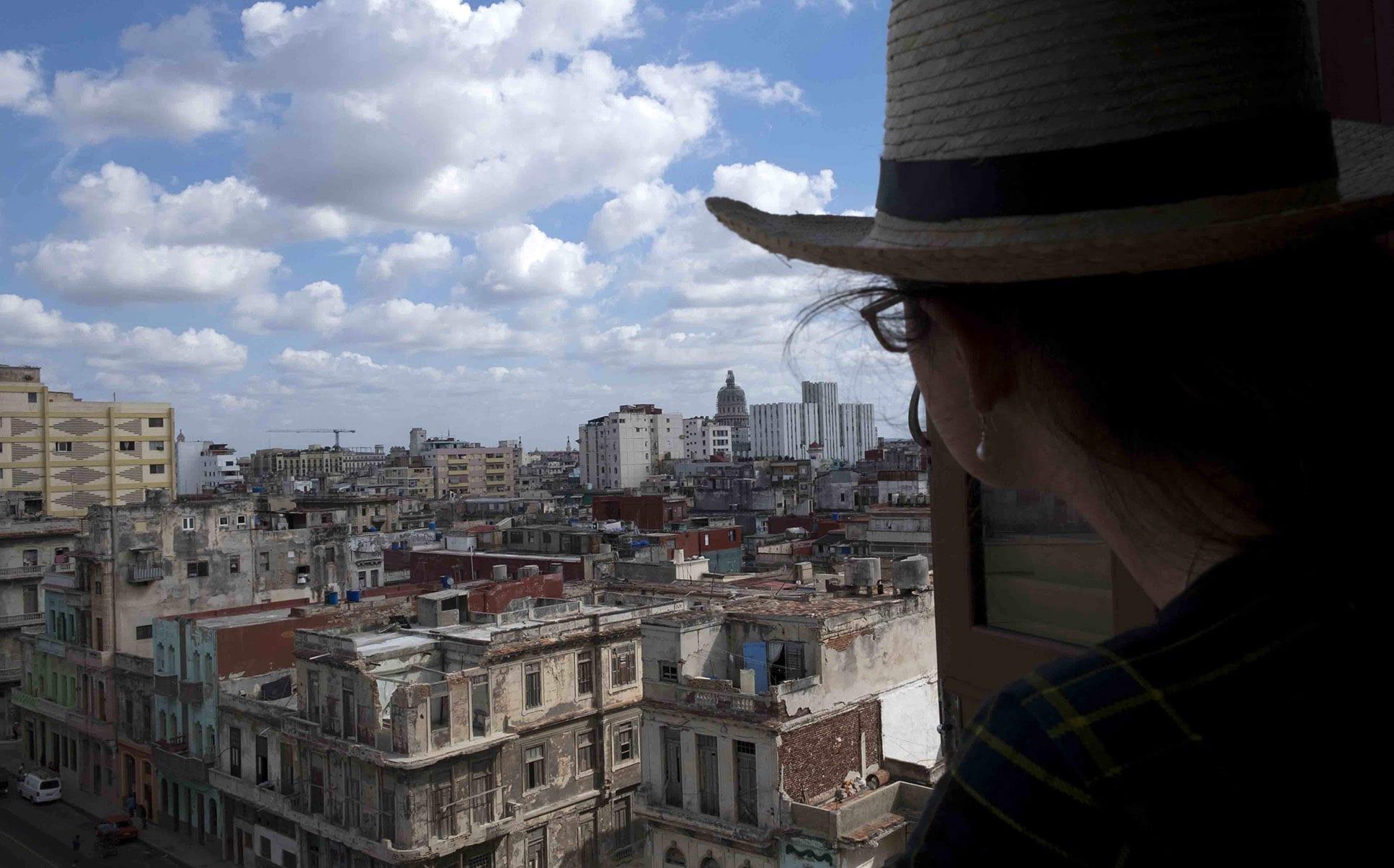 Cuba-Flash-Pack-2.jpg
