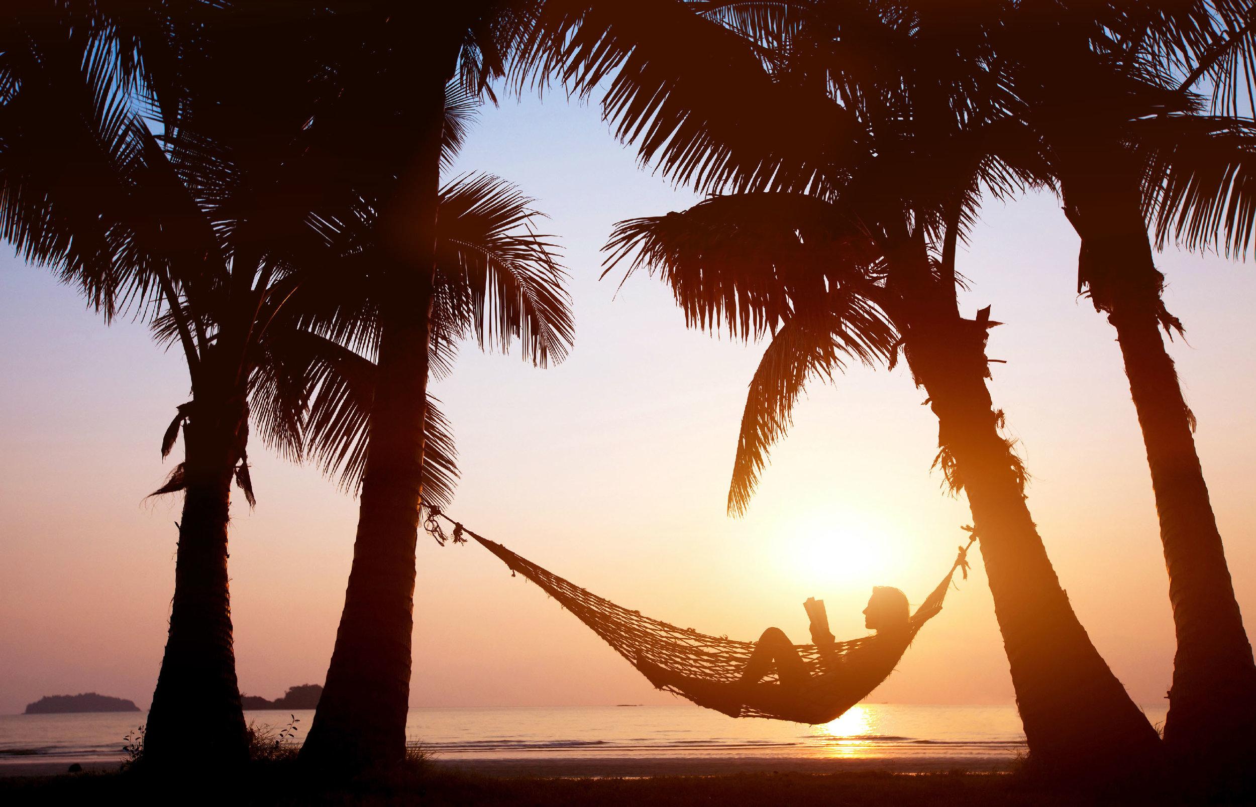 Bali_sunset_hammock.jpg