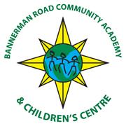 bannerman CC logo.jpg