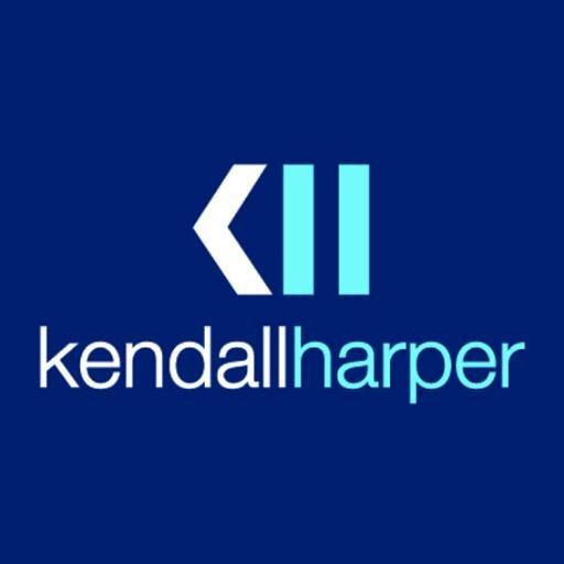 kendall harper.jpg