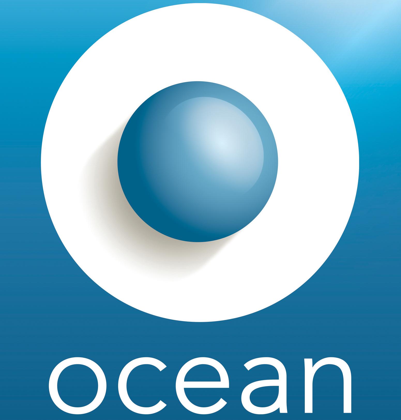 Ocean logo.jpg