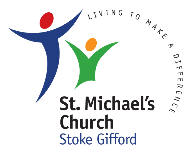 St-Mikes-logo_v3.jpg