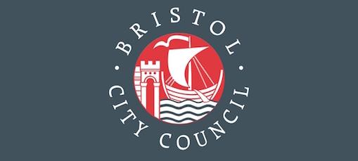 Bristol-Signage-Contract-bcc-logo.jpg_th_b9326ab64ce87b6e2b4e4b1dee3874c8.jpg