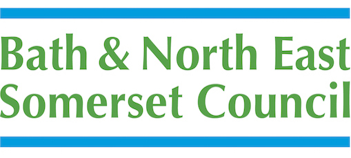 Bath-and-North-East-Somerset-Council.jpg
