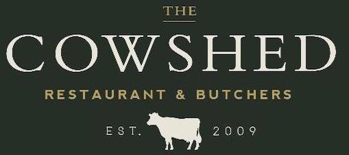 cowshed.jpg