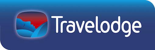 Travellodge logo.jpg