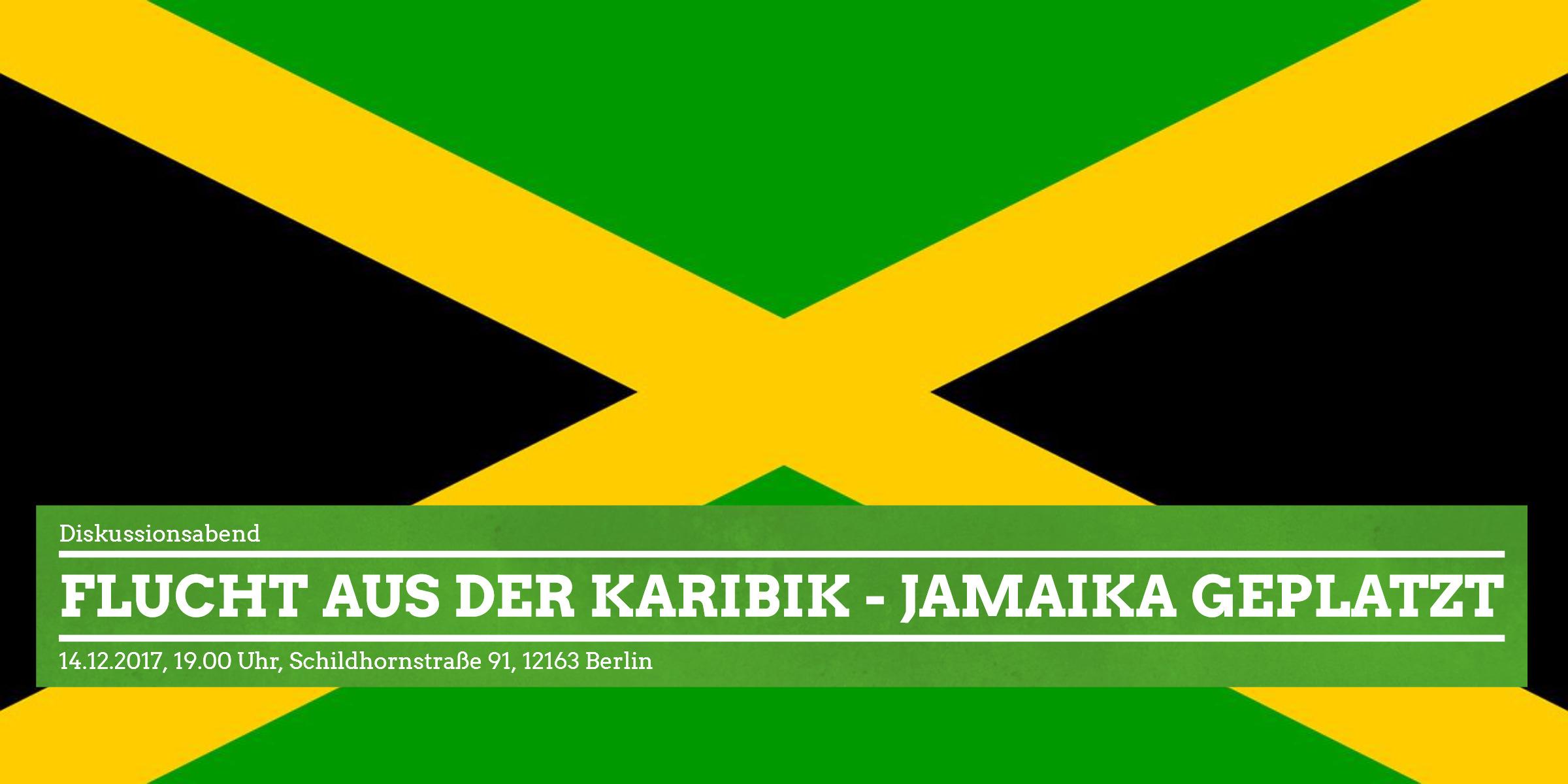 Jamaika - Sharepic.jpg