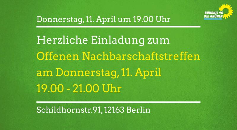 sharepic_11.04.19.jpg