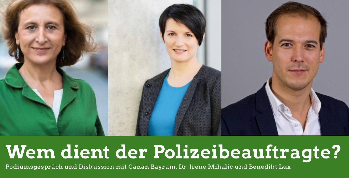 Polizeigesetz.jpg