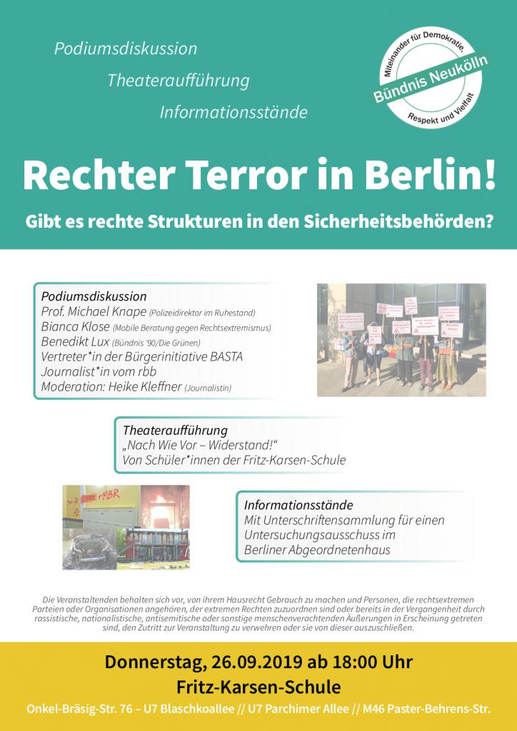 Rechter-Terror_2019-09-26_Plakat-724x1024.png