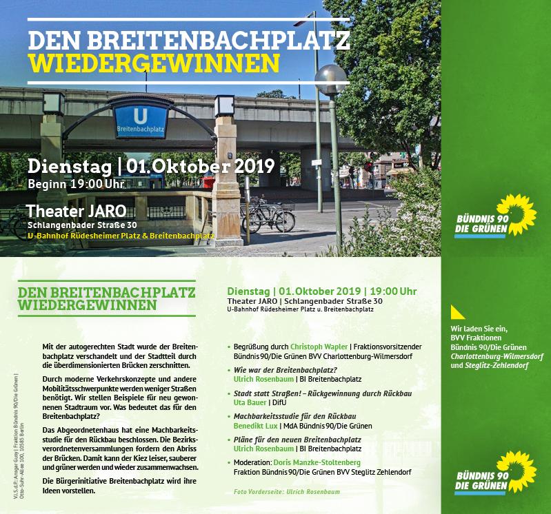 Breitenbachplatz_Einladung_fb_kpl.png