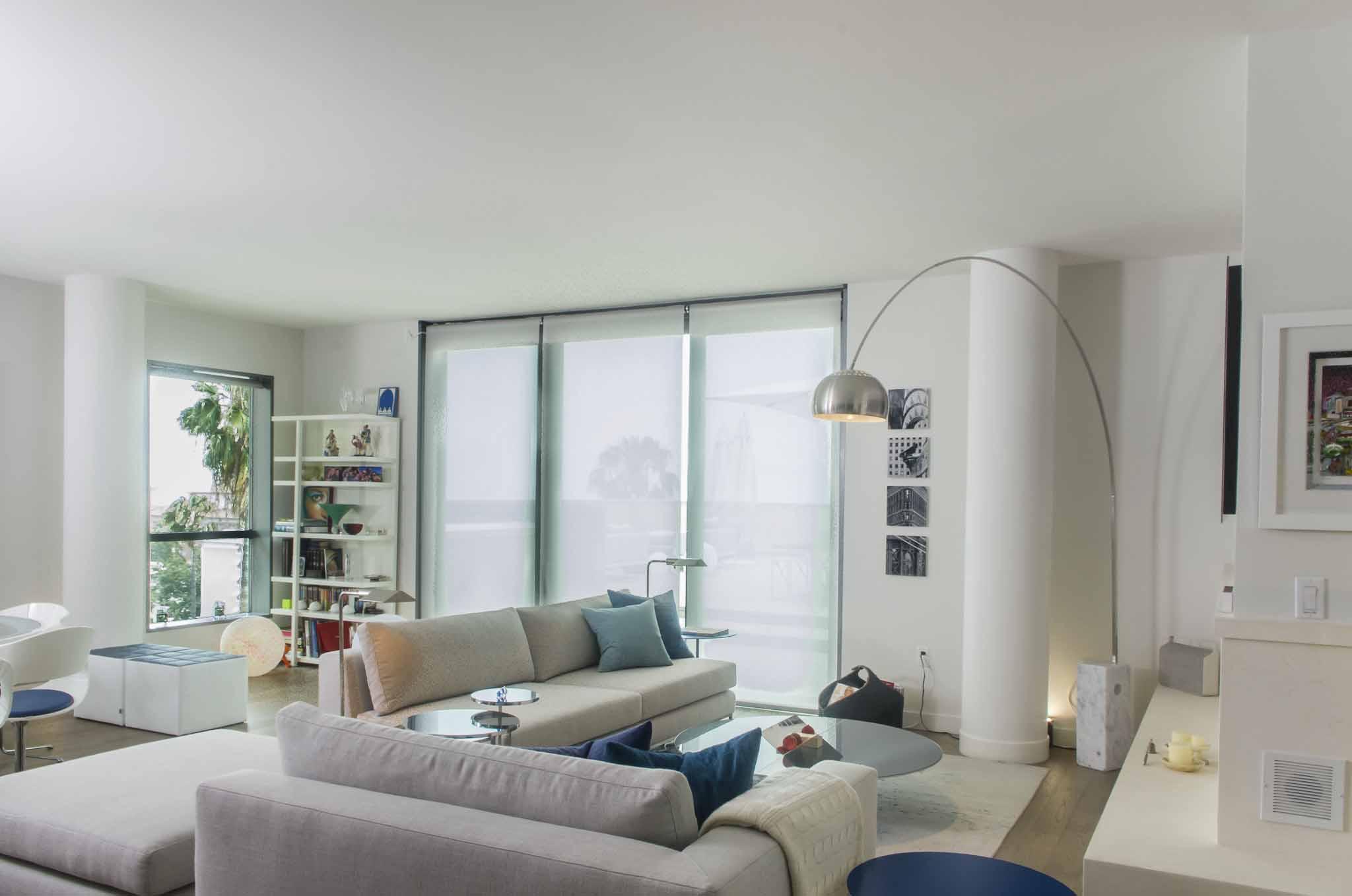 Living room02web.JPG