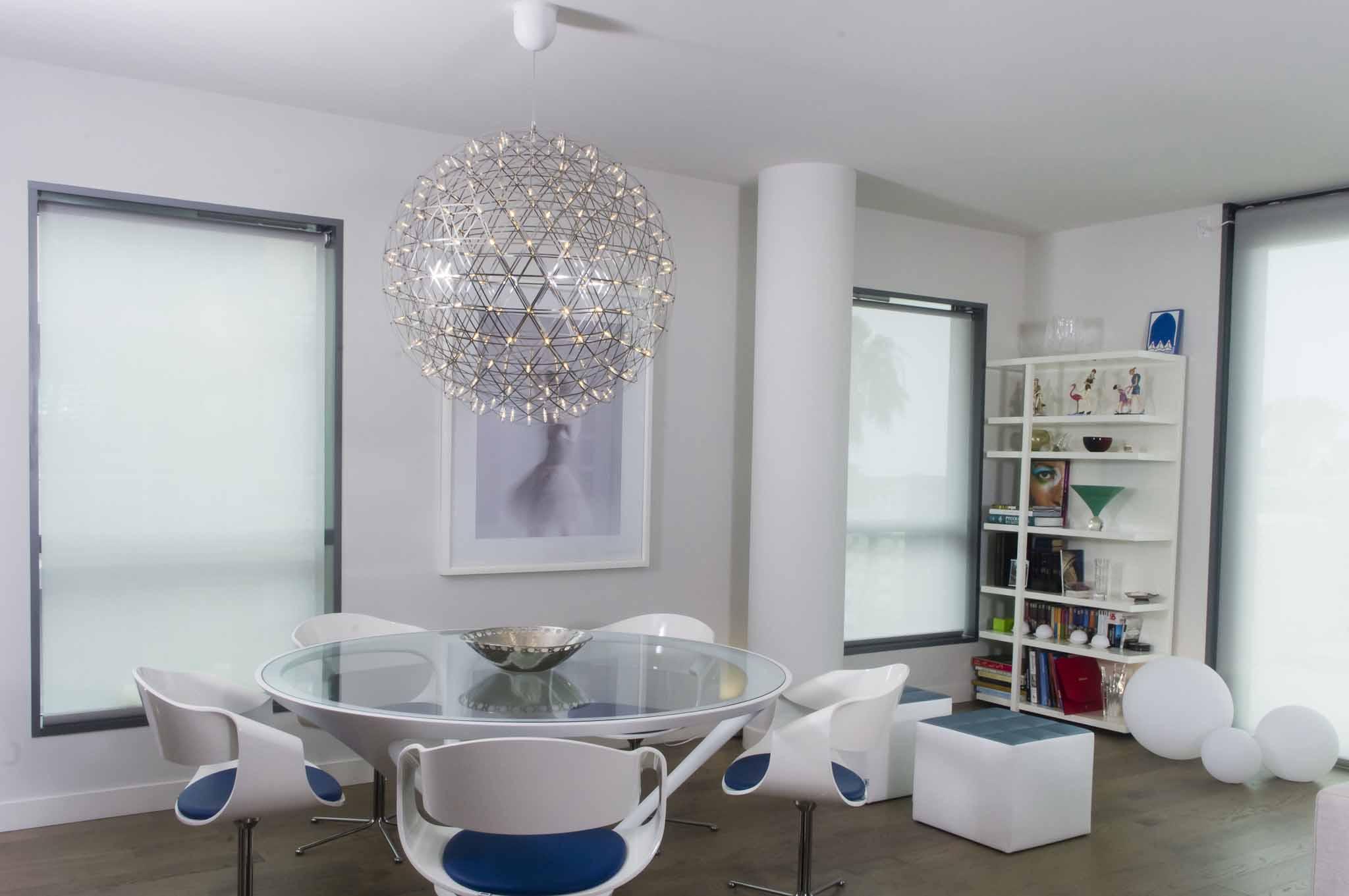 Living room05web.JPG
