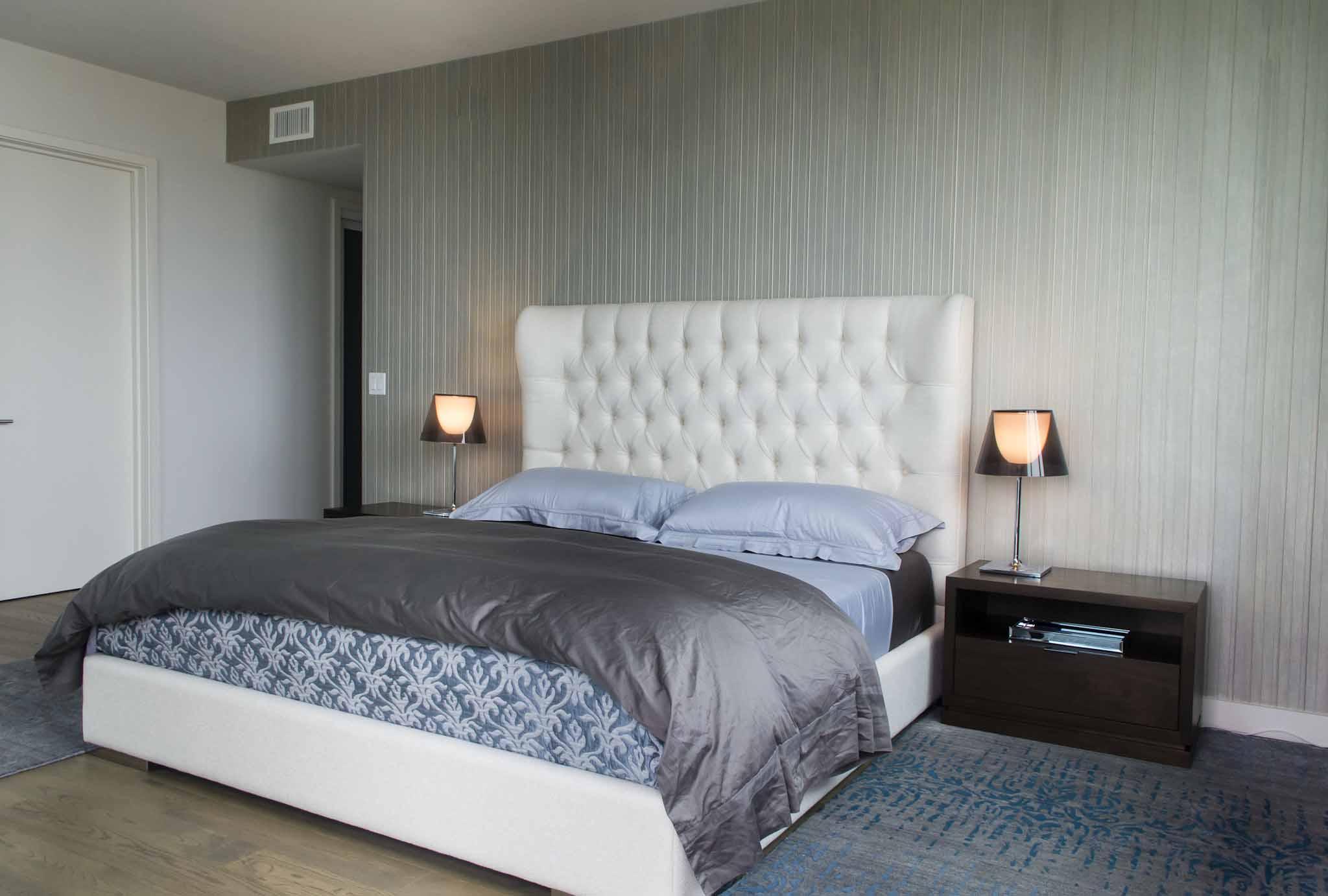 Master Bedroom01web.JPG