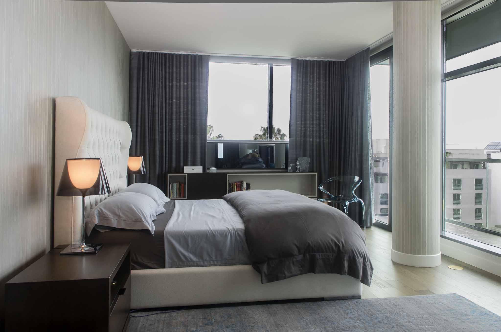 Master Bedroom02web.JPG