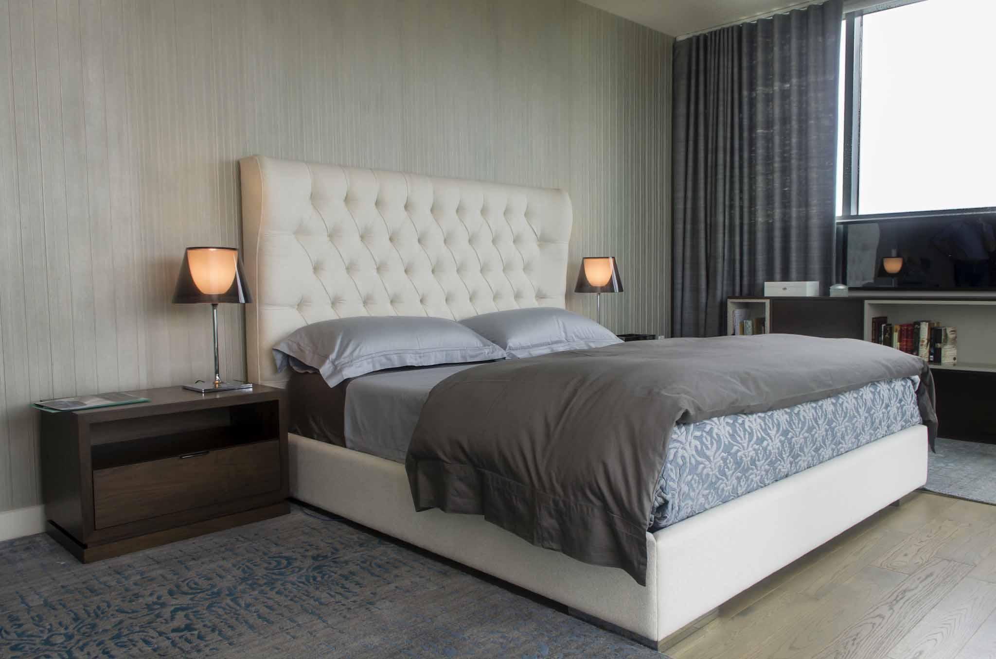 Master Bedroom04web.JPG