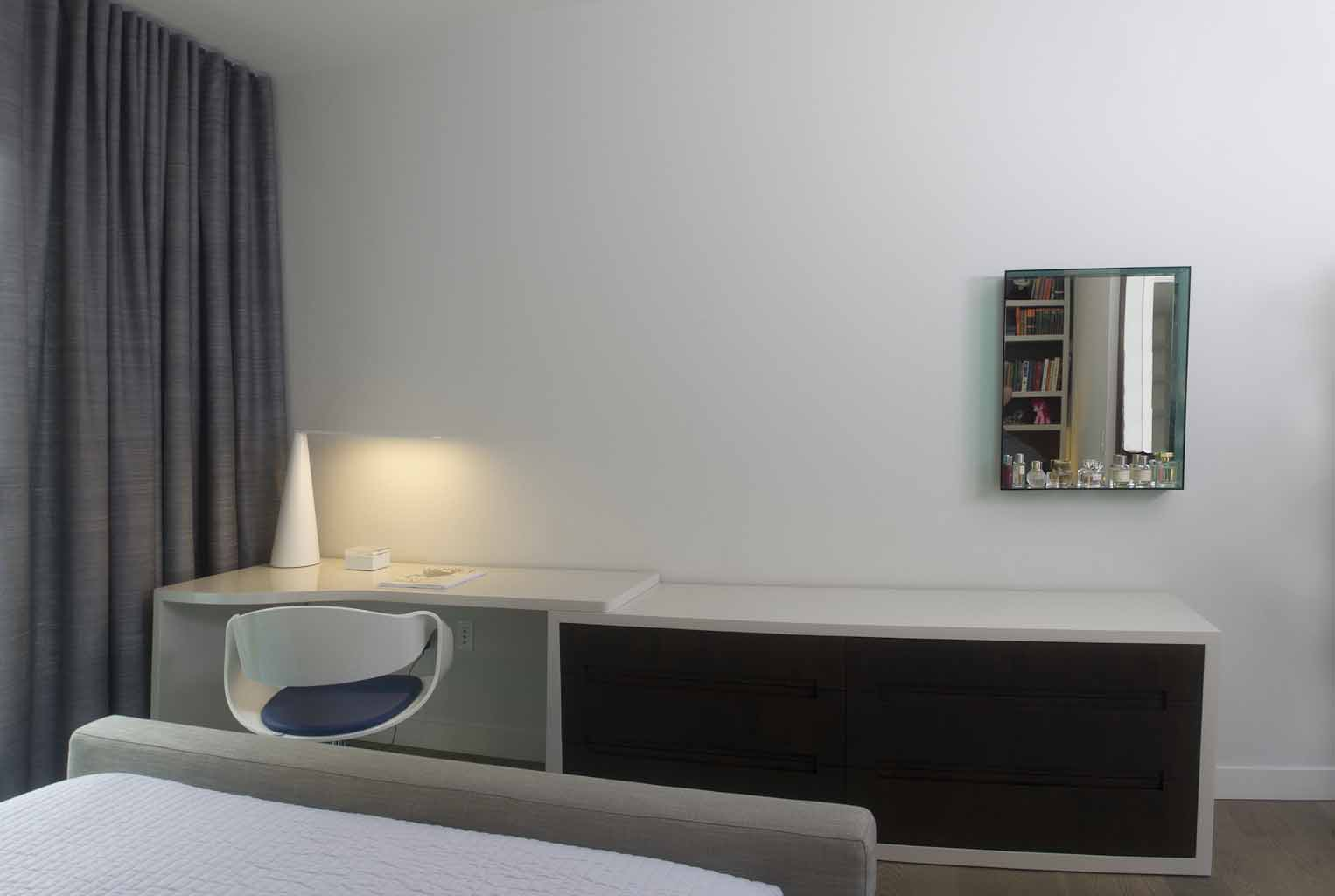 Bedroom 2 anorama 300web.JPG