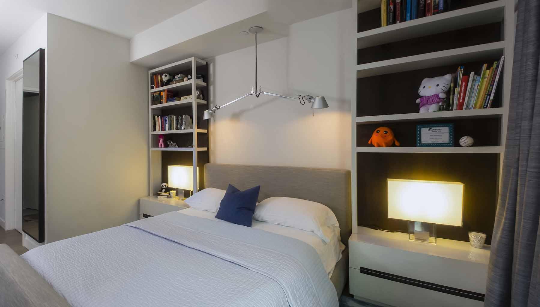 Bedroom 2 panorama 201web.JPG