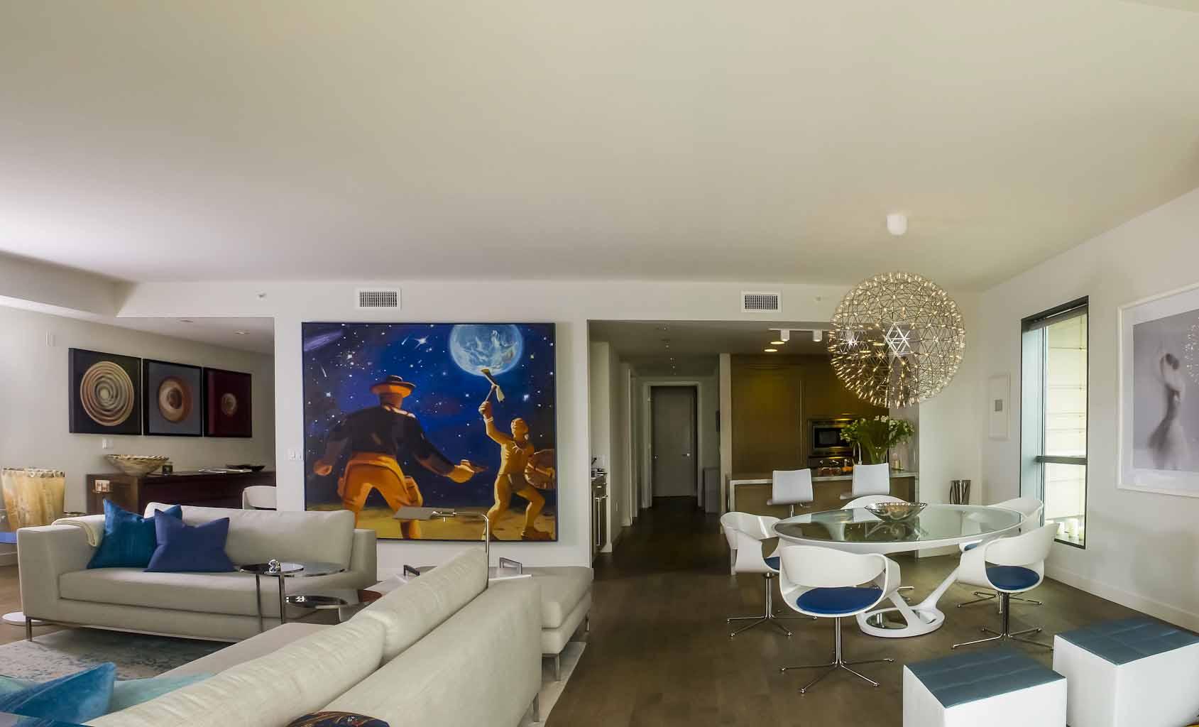 Living Room Panorama 201web.JPG