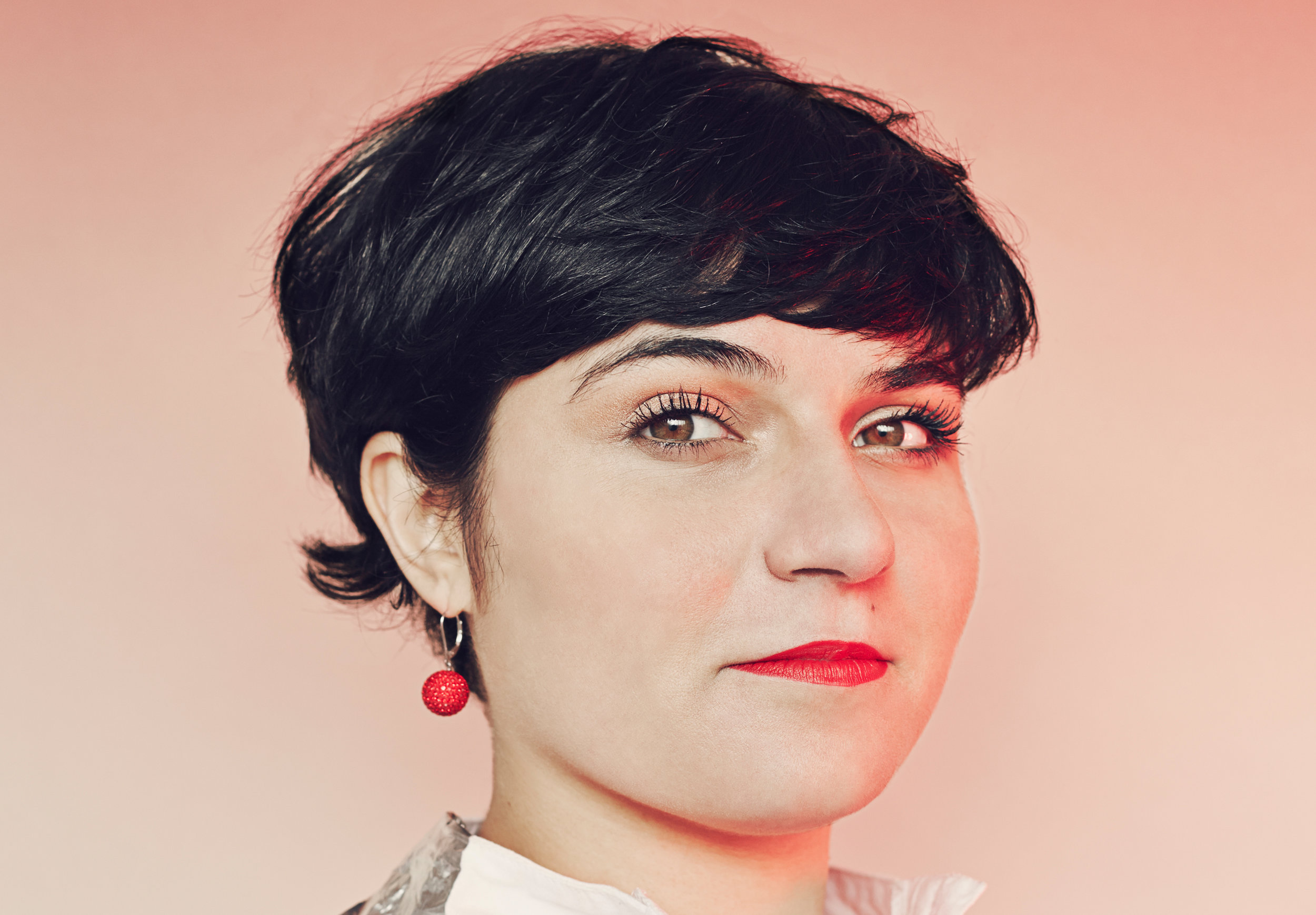 IDEAS: THE UNIVERSITY OF THE UNDERGROUND    The star of our first cover, designer of experiences Nelly Ben Hayoun, is one of those people who are capable of achieving the impossible. We caught up with Nelly to discuss her latest creation, The University of the Underground to find out what she hopes to achieve with it.  Read more >