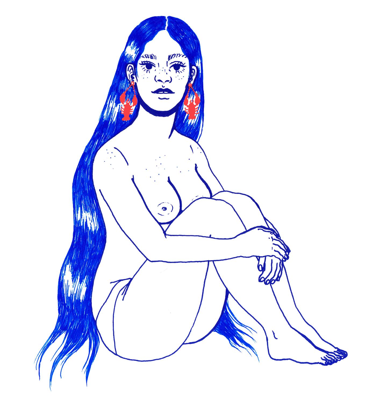 Eve Archer - Lobster.jpg