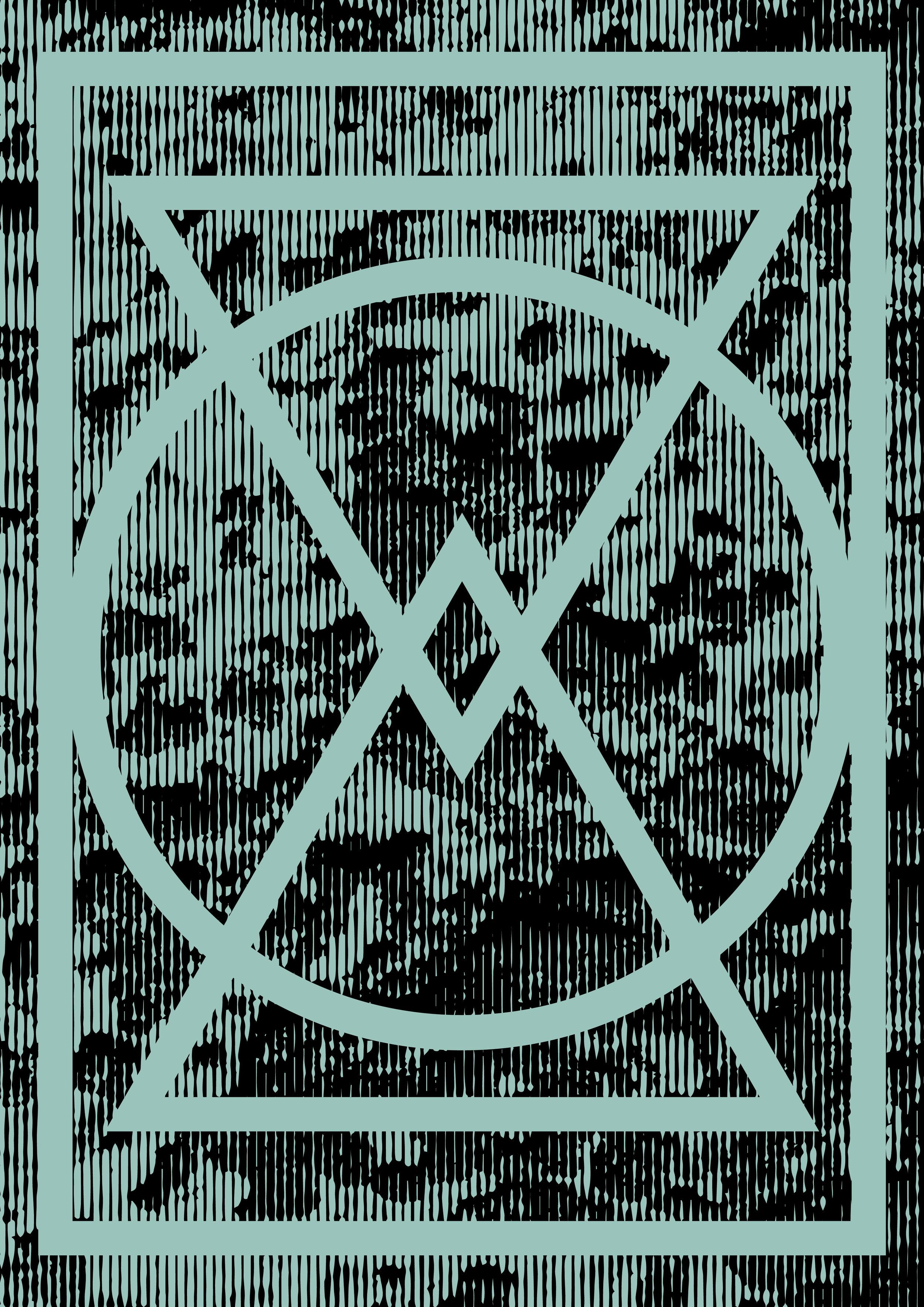 Alchemical Appreciation  by Patternity