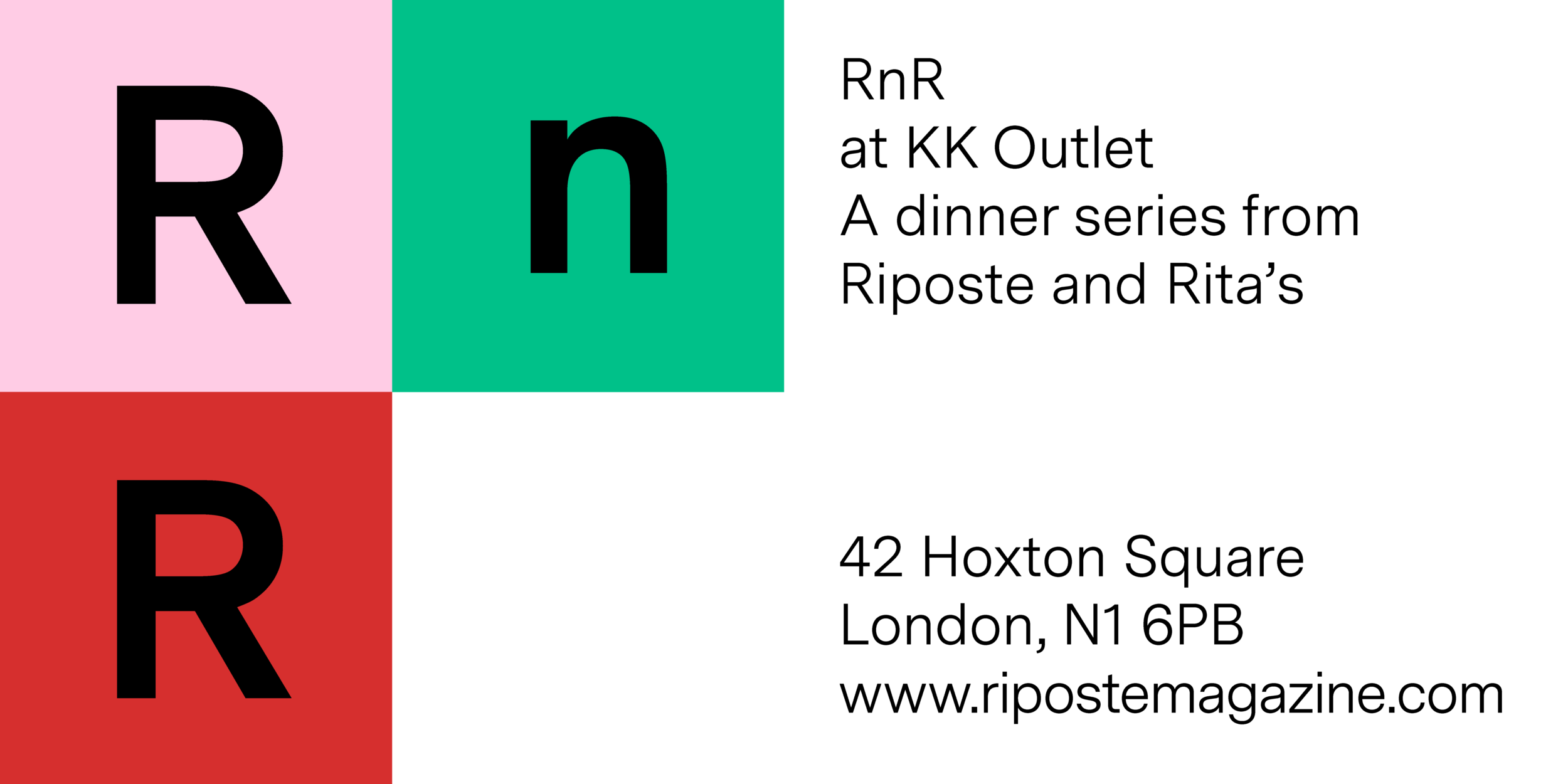 Riposte_Header_web_RnR.png