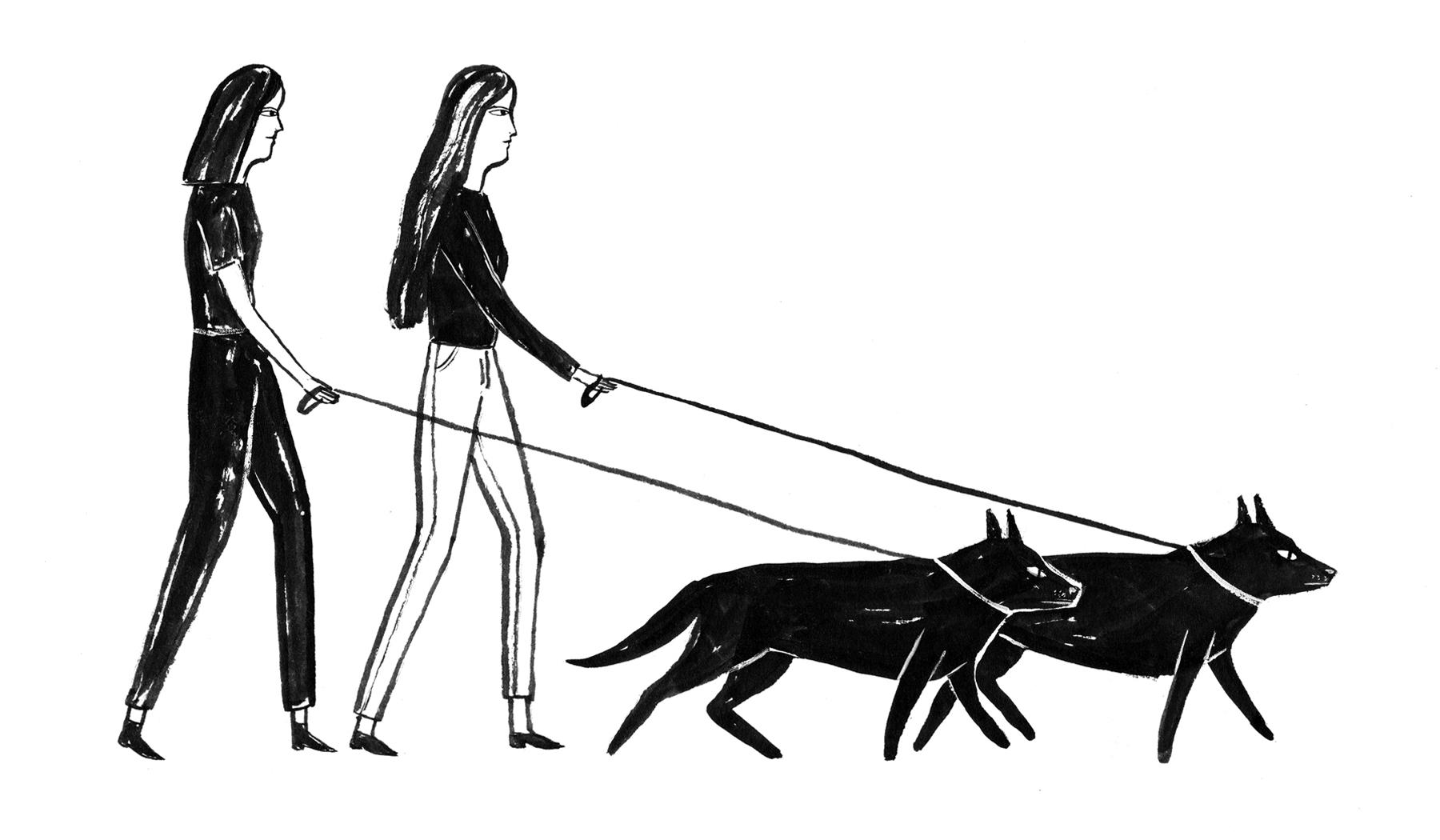 Dog Years drawing 3.jpg