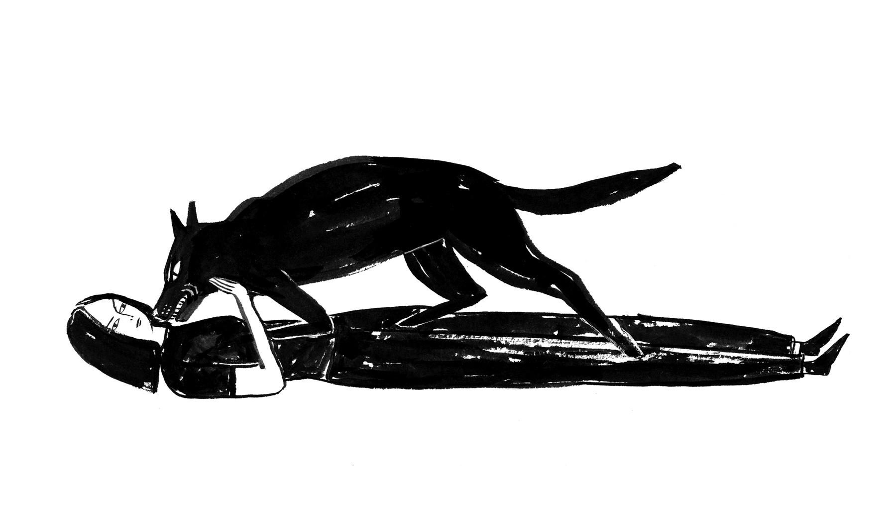 Dog Years drawing 5.jpg