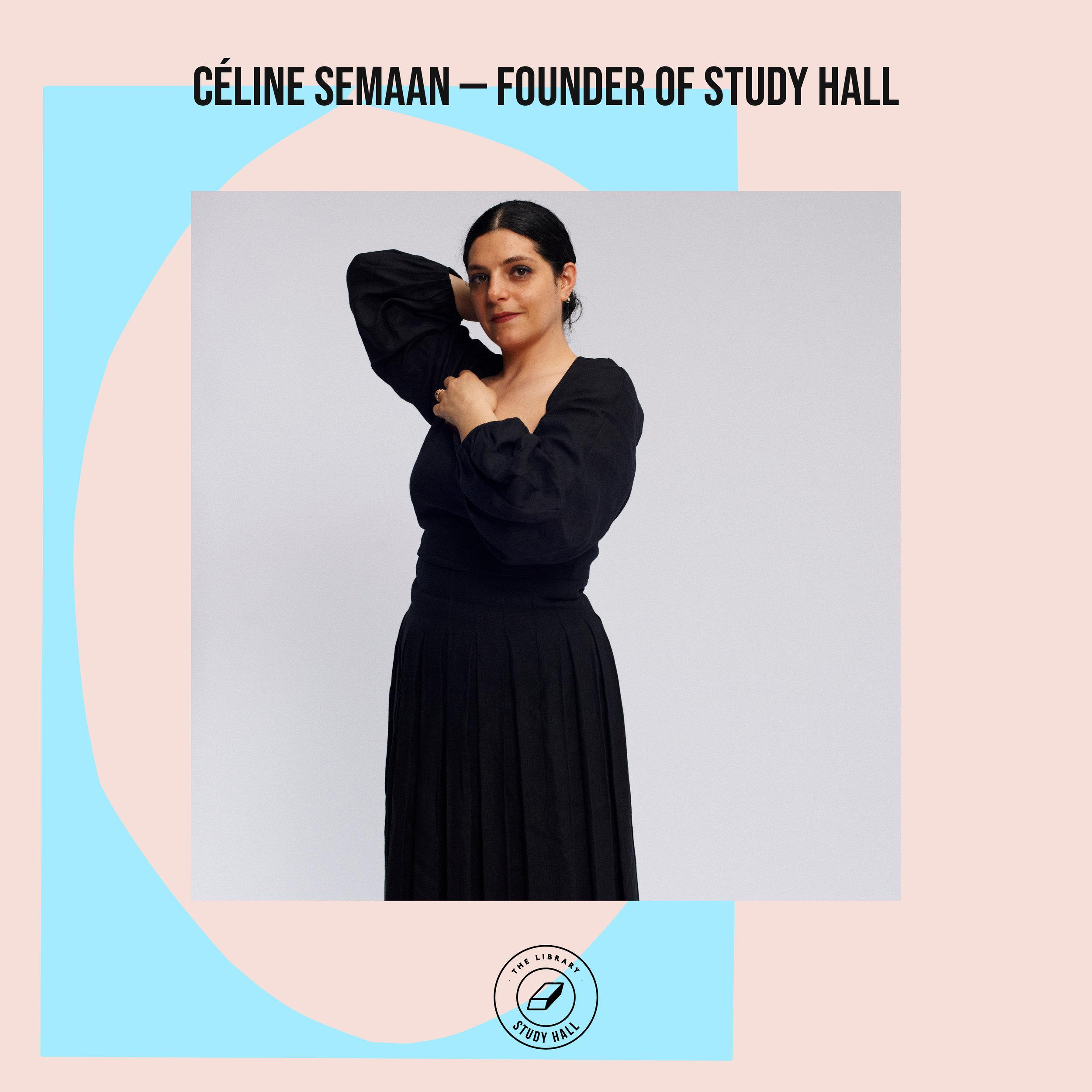 Celine Semaan.jpg