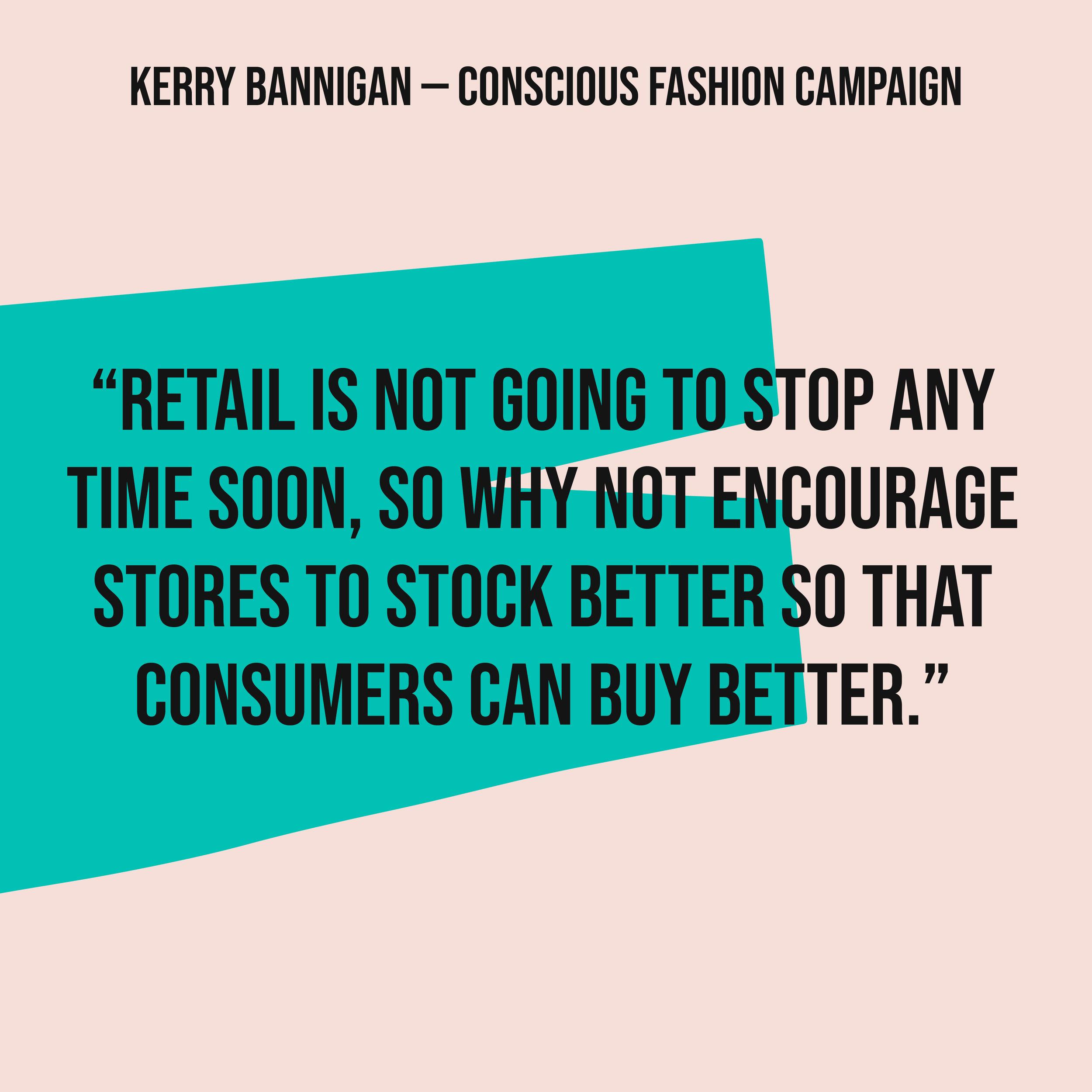 Kerry Quote.jpg