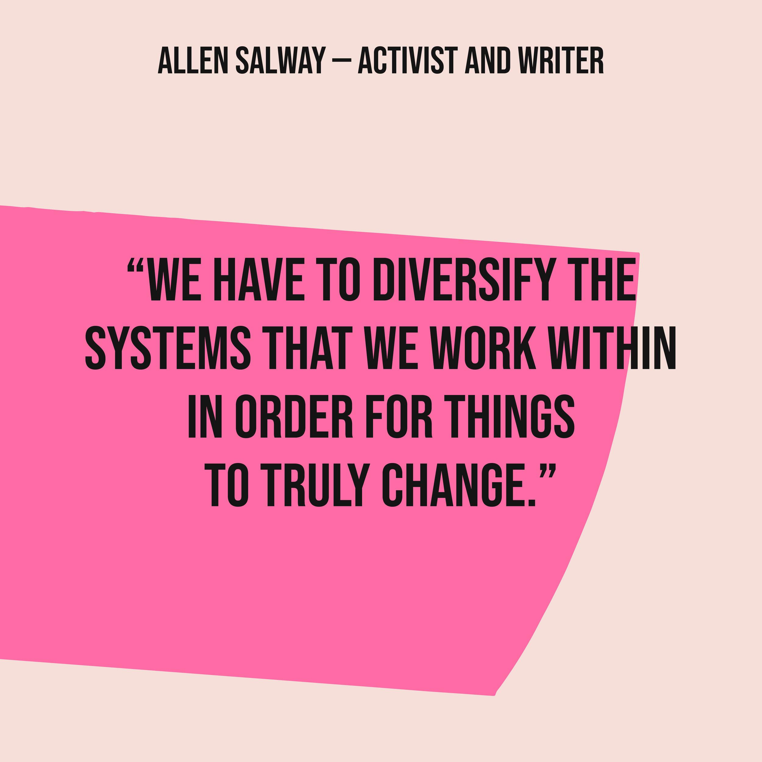 Allen Quote.jpg