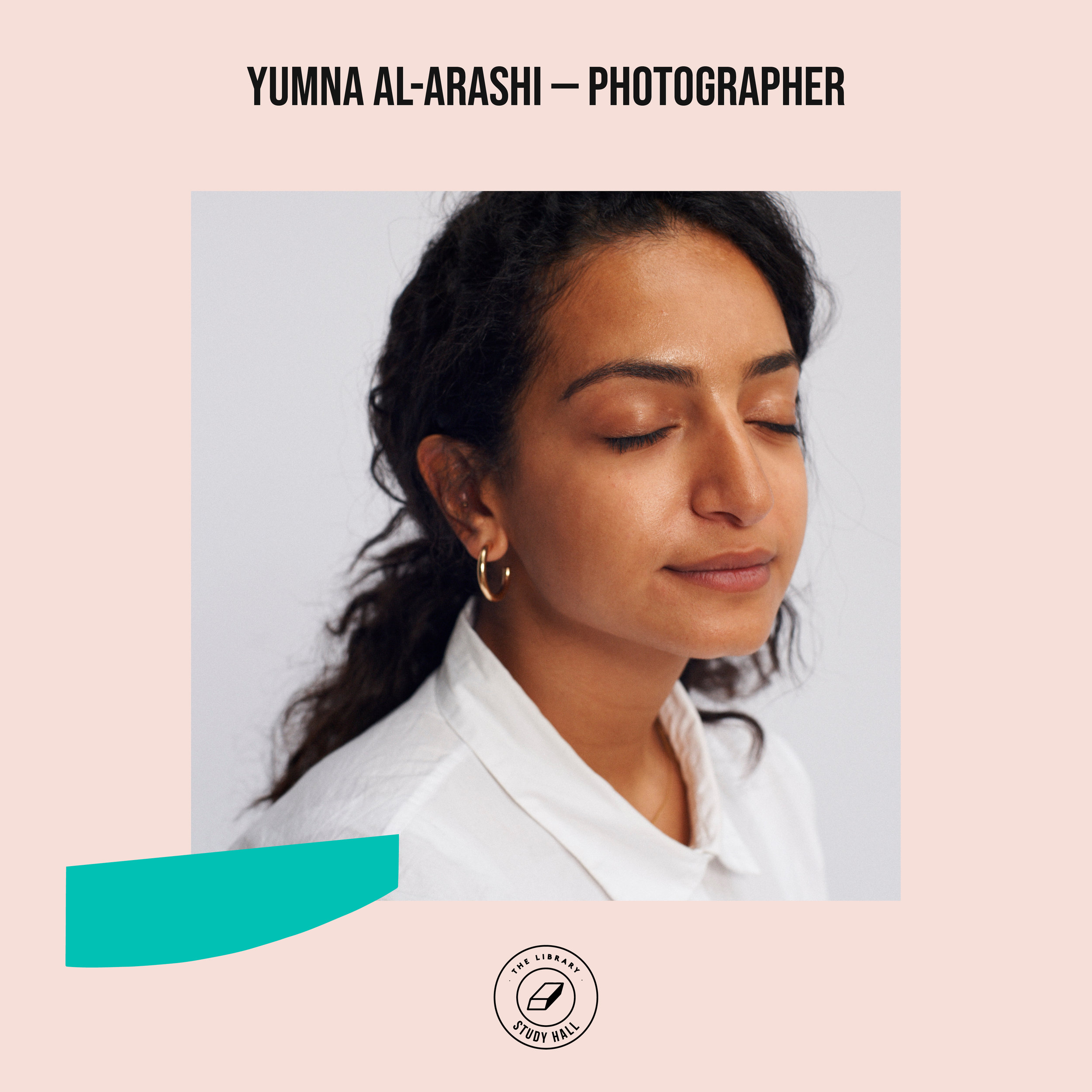 Yumna Portrait.jpg