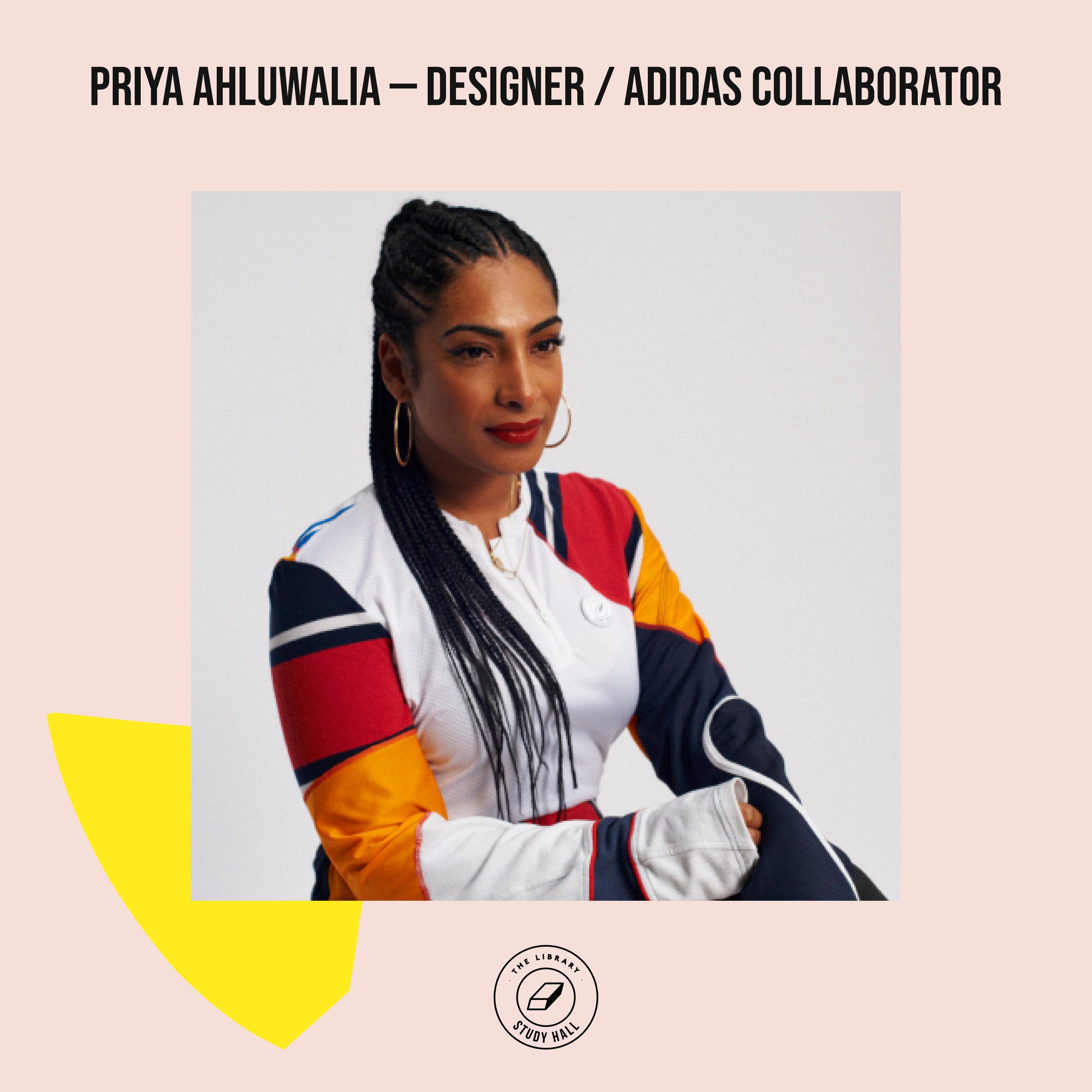 Priya Portrait.jpg