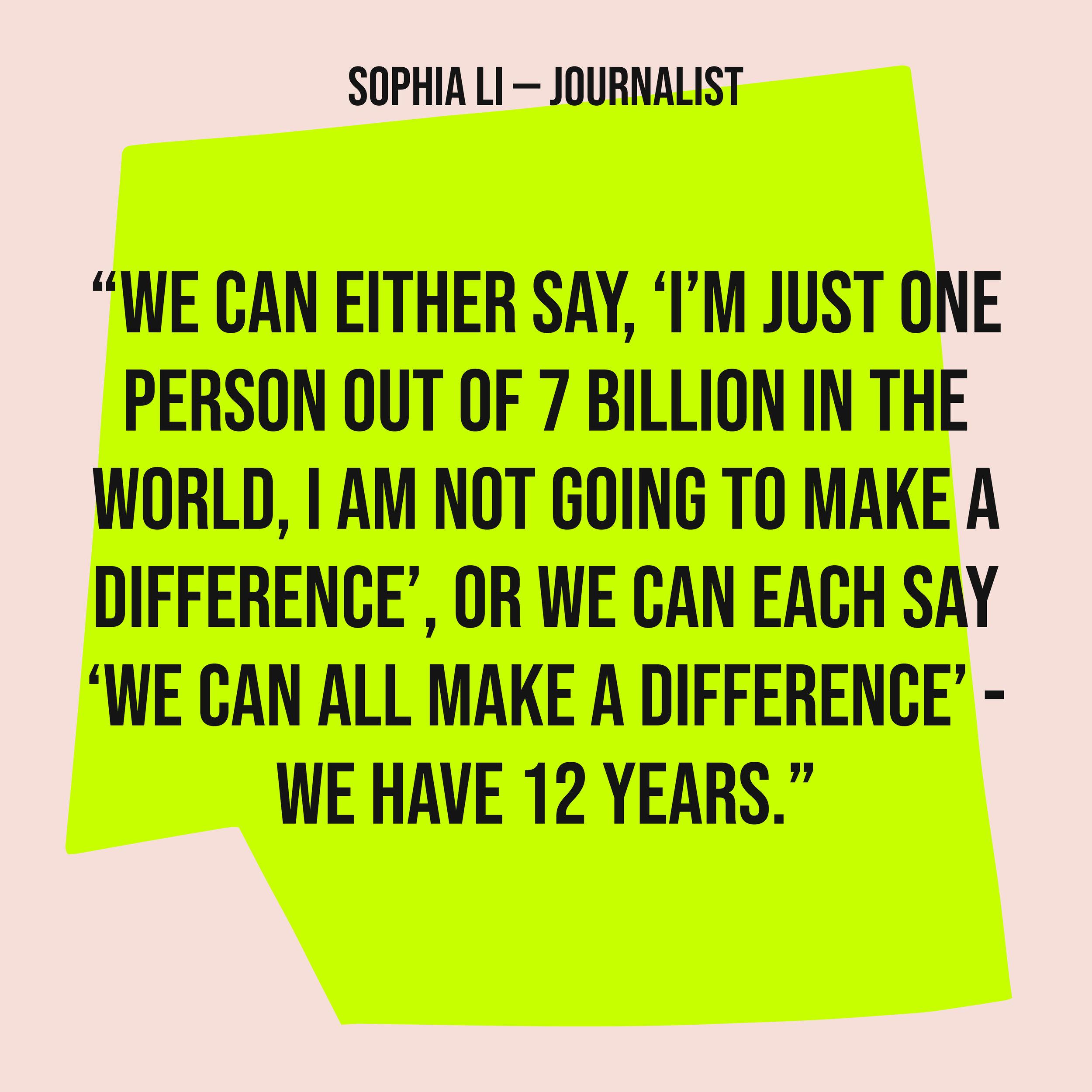 Sophia Quote.jpg