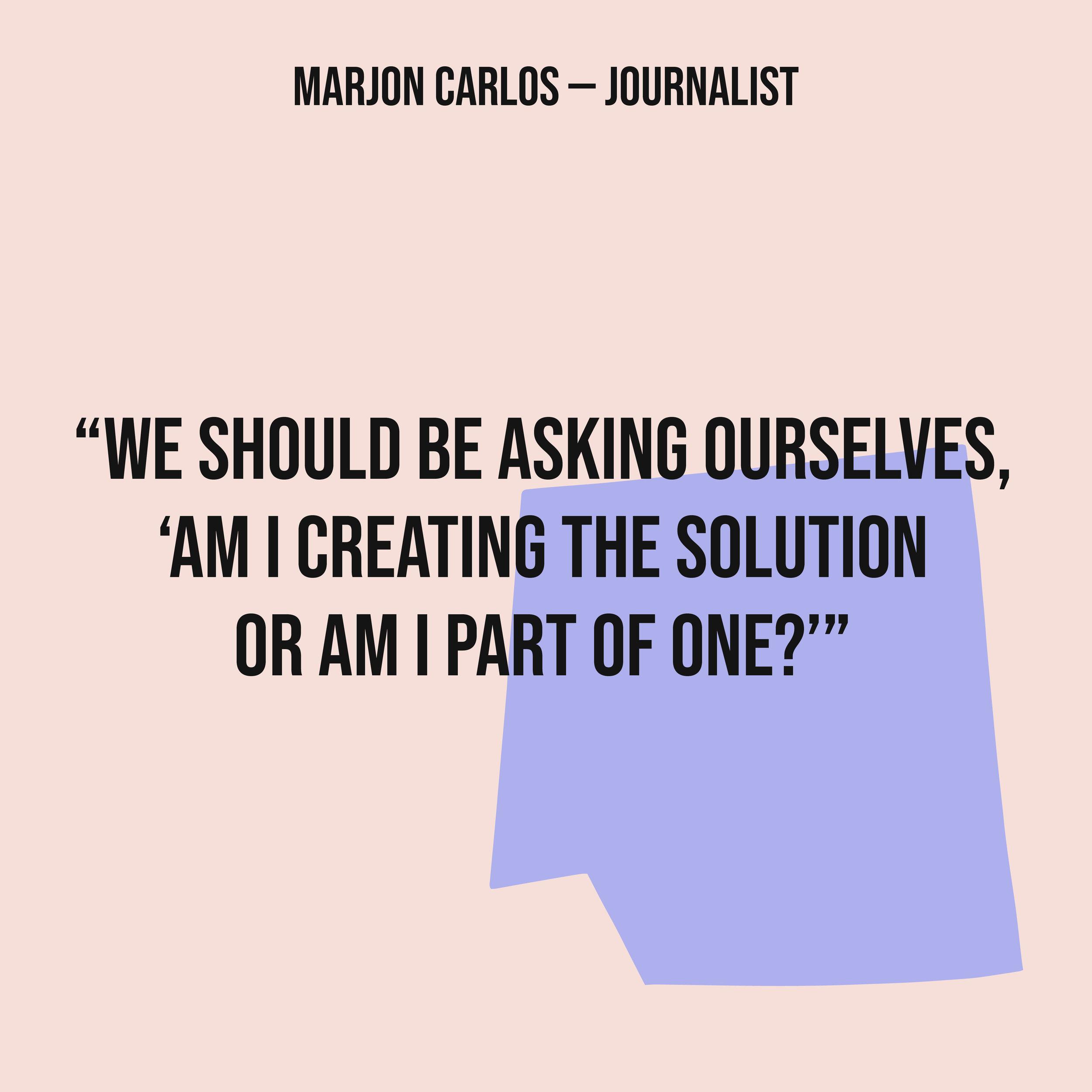 Marjon Quote.jpg