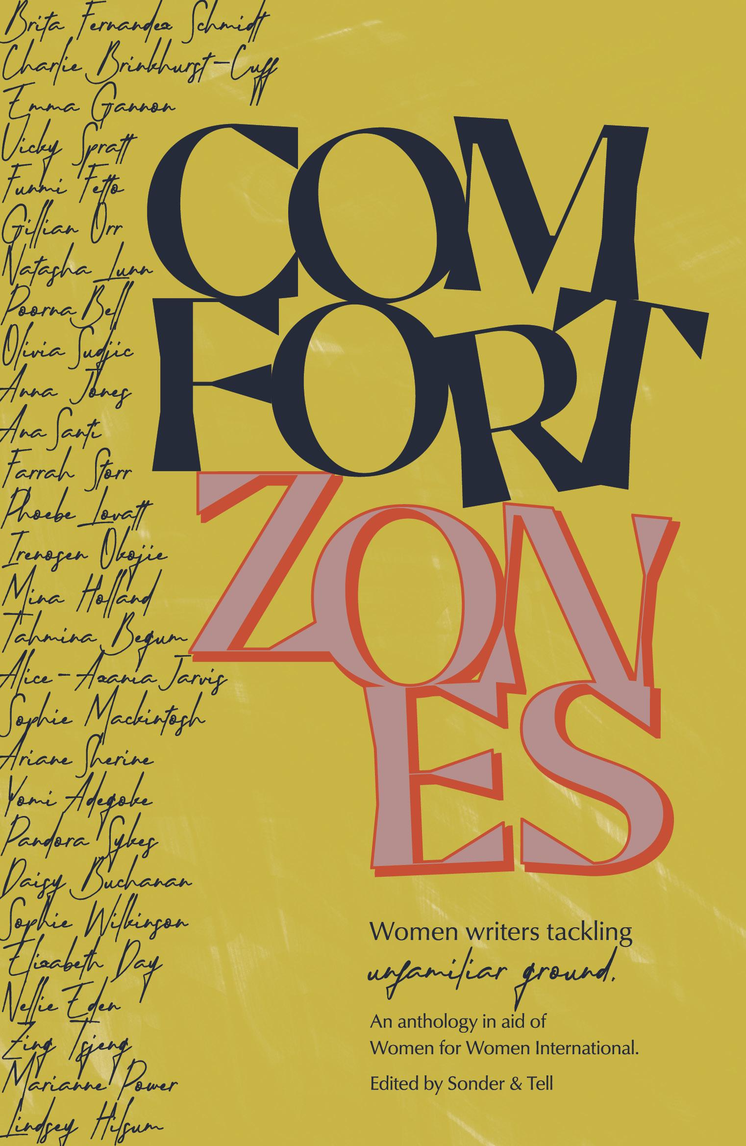 Comfort_Zones_Cover.jpg