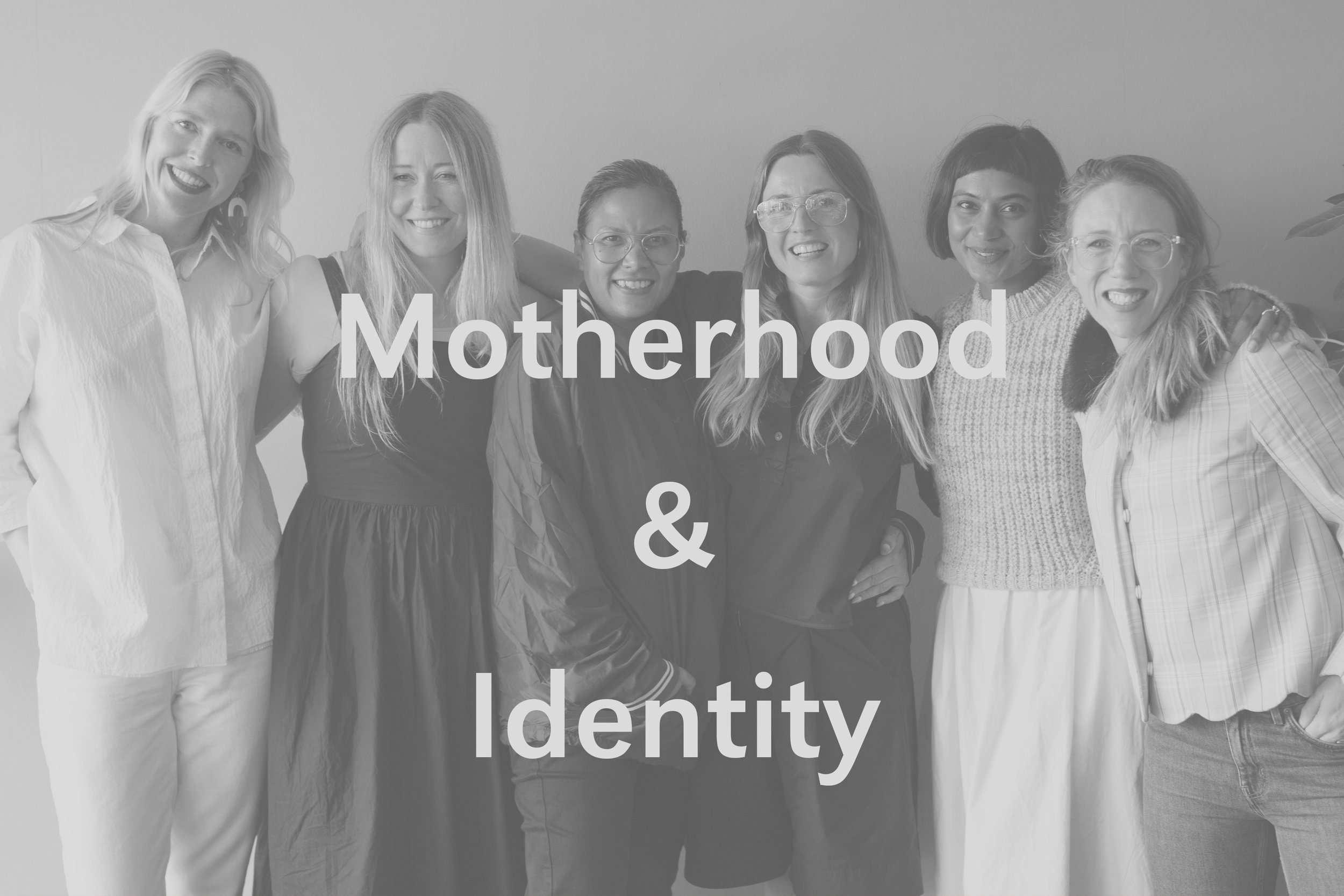 motherhood event cover.jpg