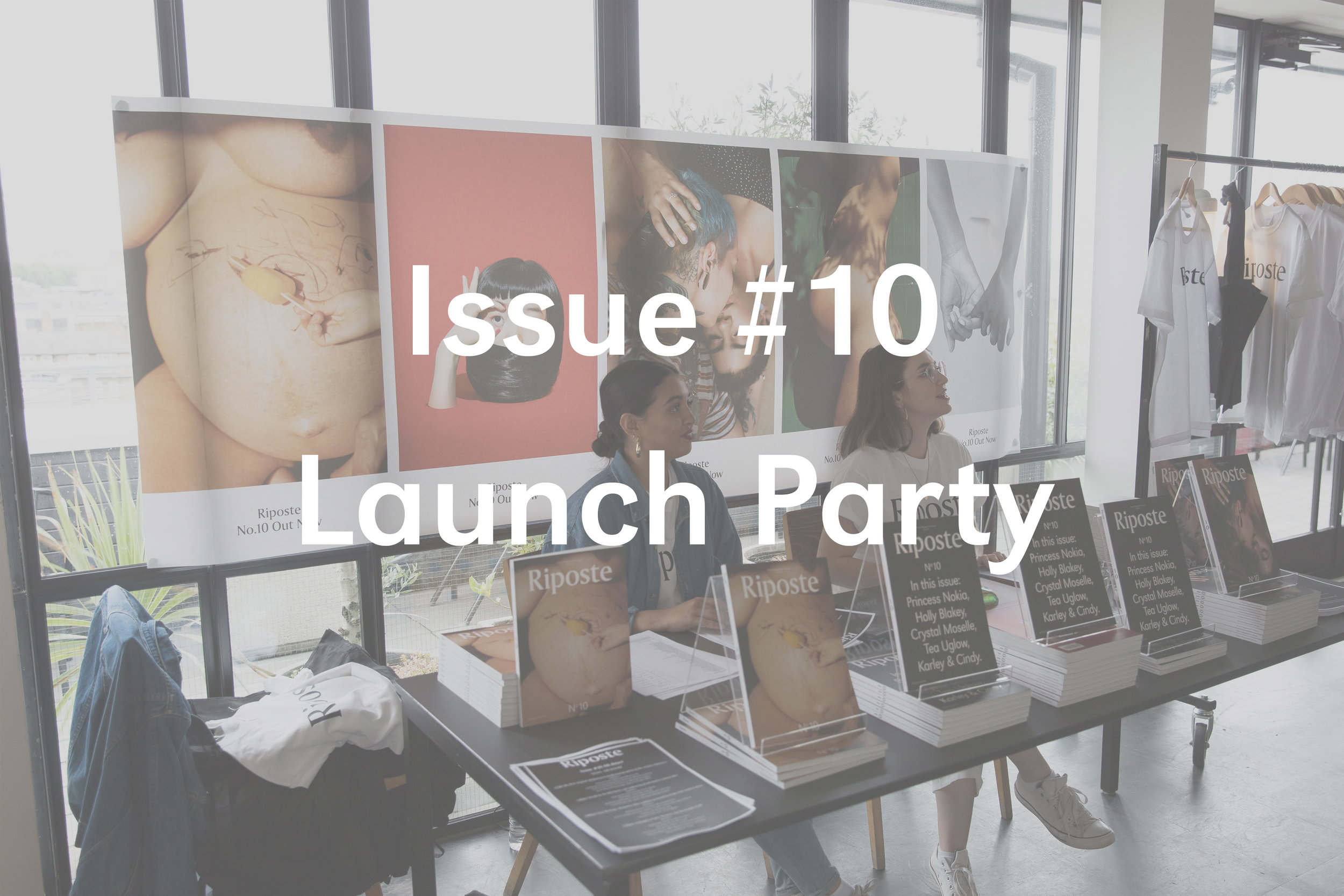 #10 launch cover.jpg
