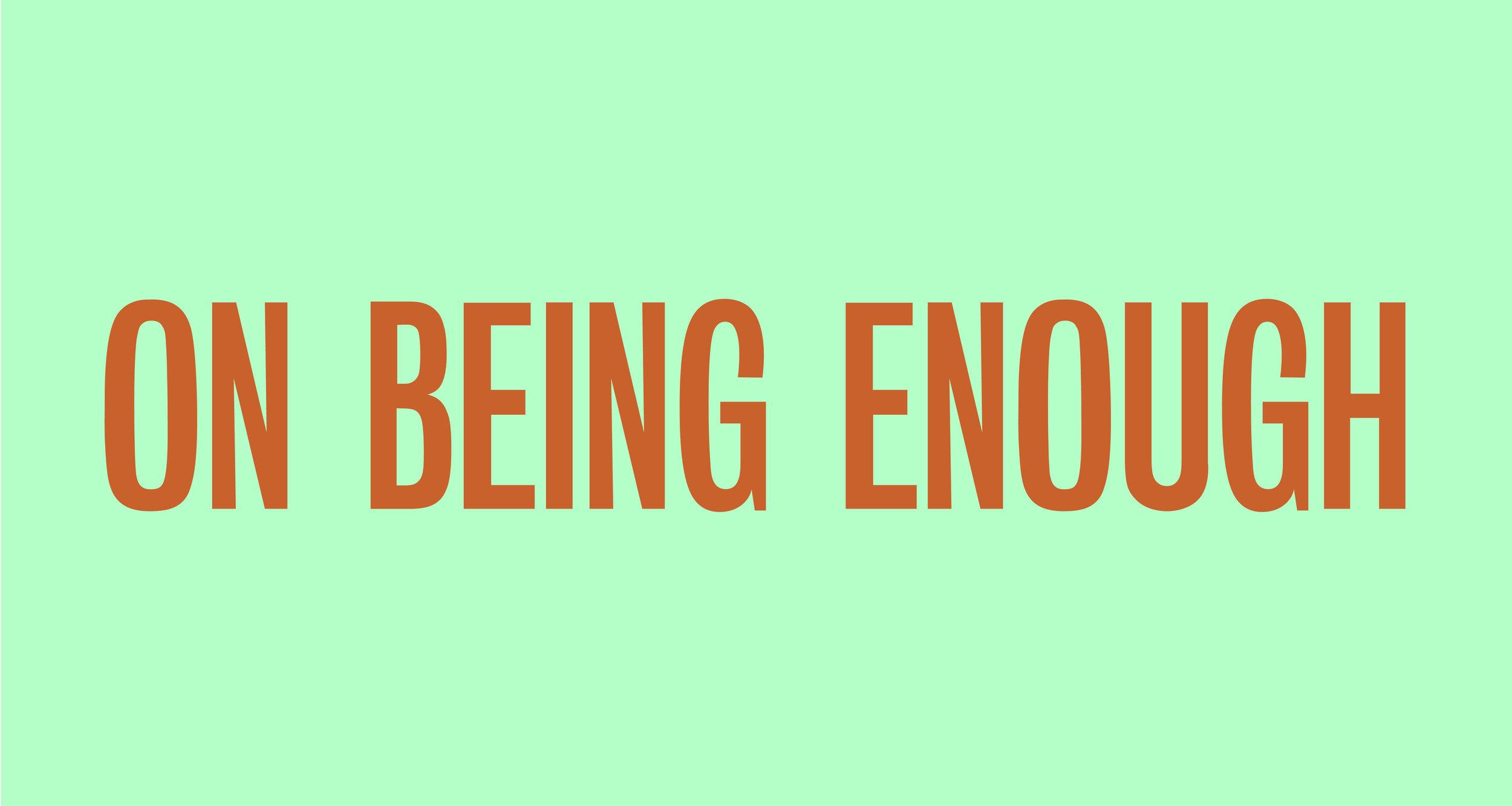 enough1.jpg