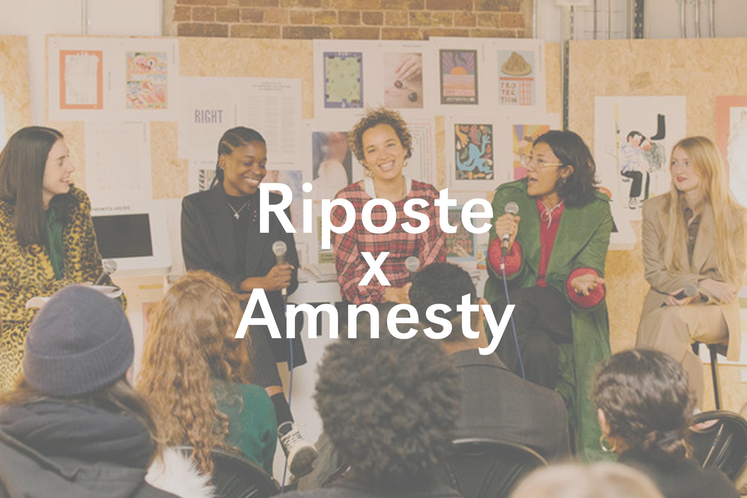 Amnesty Cover cover.jpg