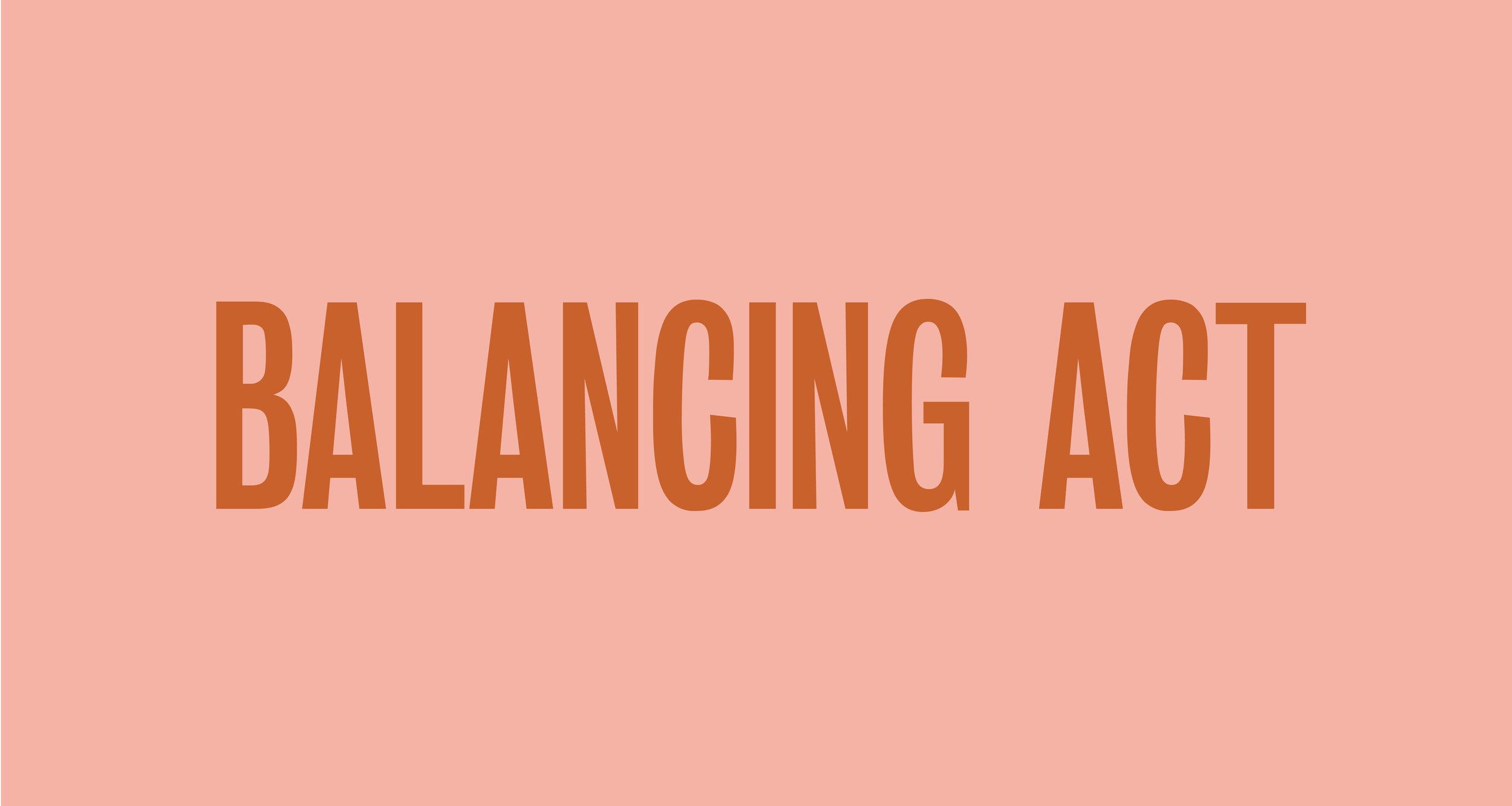 balancing.jpg